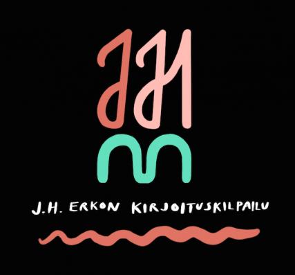 J.H. Erkko 2019
