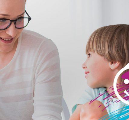 lastenohjaaja tutkinnon-paivittaminen lastenhoitaja